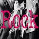 Epic Energetic Upbeat Stomp Rock