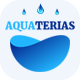 Aquaterias - Bottled Drinking Water Delivery WordPress Theme - ThemeForest Item for Sale
