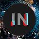 The Glitch Hop Music - AudioJungle Item for Sale