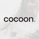 Cocoon - Modern WooCommerce WordPress Theme - ThemeForest Item for Sale