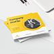 Corporate Ebook - 3