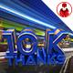 Facebook Like 10k - GraphicRiver Item for Sale