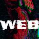 WEB DEVELOPER / BANNER - CodeCanyon Item for Sale