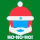 Christmas News Ident