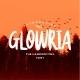 Glowria - GraphicRiver Item for Sale