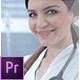 Healthcare Corporate Presentation | Essential Graphics | Mogrt - VideoHive Item for Sale