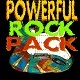 Energetic & Powerful Rock Pack - AudioJungle Item for Sale