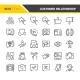 Customer Relationship Management - GraphicRiver Item for Sale