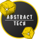 Confident Abstract Technology Innovation - AudioJungle Item for Sale