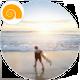 Upbeat & Inspiring Corporate Pop - AudioJungle Item for Sale