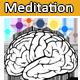 A Meditation - AudioJungle Item for Sale