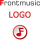 Funky Logo - AudioJungle Item for Sale