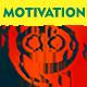 Epic Motivational & Emotional Cinematic Pack