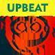 Energetic Upbeat Indie Rock Pack
