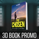 Book Promotion - VideoHive Item for Sale