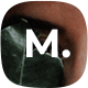 Mazaar - Responsive Ecommerce Html Template - ThemeForest Item for Sale