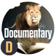 Documentary - VideoHive Item for Sale