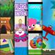 Mega Bundle 29 HTML5 Games (CAPX) - CodeCanyon Item for Sale