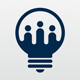Team Idea Logo - GraphicRiver Item for Sale