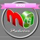Childrens - AudioJungle Item for Sale