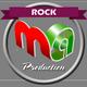 Hard Rock - AudioJungle Item for Sale