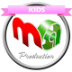 Funny Kids - AudioJungle Item for Sale
