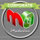 Uplifting Motivational Corporate - AudioJungle Item for Sale