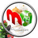 Christmas Evening - AudioJungle Item for Sale