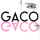 GACO - GraphicRiver Item for Sale
