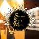 Acoustic Pop - AudioJungle Item for Sale