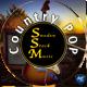 Uptempo Country Pop - AudioJungle Item for Sale