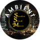 Ambient Corporate Background - AudioJungle Item for Sale
