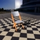3D Chair - 3DOcean Item for Sale