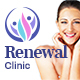 Renewal | Plastic Surgery Clinic Medical WordPress Theme - ThemeForest Item for Sale