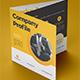 Corporate Ebook - 4