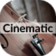 The Uplifting Cinematic Strings