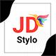 JD Stylo - Fashion Blog & Magazine Joomla Template - ThemeForest Item for Sale