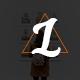 Lava - Creative Keynote Template - GraphicRiver Item for Sale