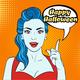 Halloween Design - GraphicRiver Item for Sale