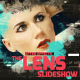 The Lens Slideshow - VideoHive Item for Sale
