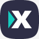 Xaino - Responsive Bootstrap 4 Landing Template - ThemeForest Item for Sale