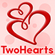 Two Hearts - AudioJungle Item for Sale
