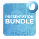 Presentation Bundle - VideoHive Item for Sale
