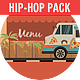 Hip-Hop Pack