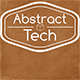 Technology Beautiful Ambient - AudioJungle Item for Sale