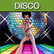 Disco funk groove - AudioJungle Item for Sale