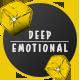 Emotional Fashion Deep - AudioJungle Item for Sale