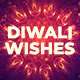 Diwali Wishes - VideoHive Item for Sale