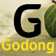 Godong - GraphicRiver Item for Sale