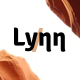 Lynn – Responsive Email + StampReady, MailChimp & CampaignMonitor compatible files
